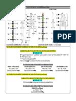 FT-TcSerialCom(resumo)v3.1