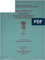 2001 Guide to the Sources of Asian History--India 3.5 States Union Territories s.pdf