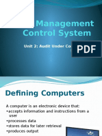 meaning of computer.pptx