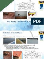 Flat Roof_GFF
