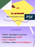 Leprotocole2010