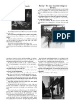 most haunted village in Britain Borley.pdf