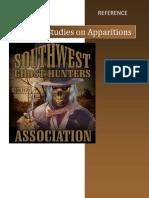 apparition_studies (Borley).pdf