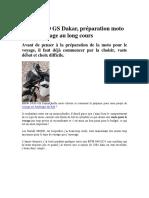 Case Study 8 Moto