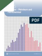Ptit Focus 2015_statistics