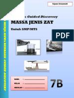 cover lks.pdf