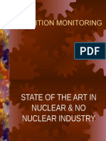 condition-monitoring.ppt