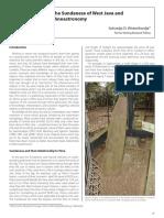 Suhardja-D.-Wiramihardja_Newsletter68.pdf