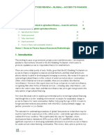 Report-Access-to-Finance-Promotion-Practices-GLOBAL.pdf