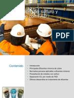 arsenico.pdf