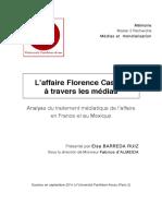 BARREDA_Memoire010914.pdf