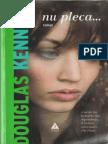 Douglas Kennedy - Nu pleca....pdf