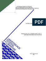 PROJETO_AGROINDUSTRIA_MINIPROCESSAMENTO.pdf