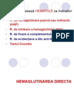 Lp 3 - HAI_HAP