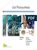 Artificial Photosynthesis.pdf