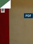 Luis de Góngora - Cartas y Poesías inéditas. 1892.pdf