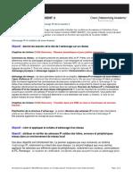 guide3.pdf