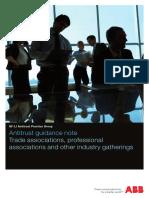 ABB Eng Antitrust Guidance Trade