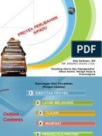 Presentasi Proyek Perubahan.pptx