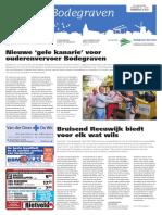 KijkopBodegraven-week30-27juli2016.pdf