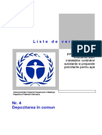 DEPOZITAREA IN COMUN SUBSTANTE TUV.pdf