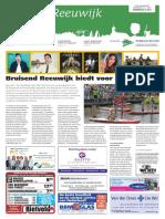 KijkopReeuwijk-week30-27juli2016.pdf