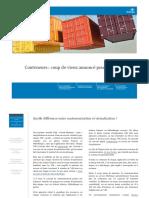 Handbook-Conteneur.pdf