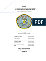 240462903-Referat-Mers-Cov-Final.docx