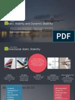 Aerodynamics Stability.pptx