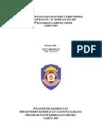 26898498-Asuhan-Kebidanan-Pada-Bayi-Baru-Lahir-Normal.pdf