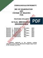 dtu_syllabus.pdf