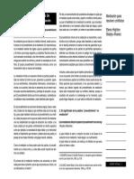 highton_9(1).pdf