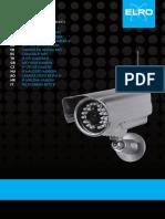 C903IP 2 Manual