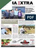 Folha Extra 1583