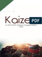 kaizen-digital.pdfkaizen-digital.pdf