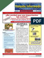 16-8Spanish, Luche contra los oligarcas
