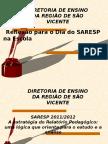 OT SARESP Set-12 Final