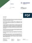 Hirschmann Automation and Control Price List 2016.pdf