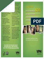 Bro-Sp-br.pdf