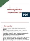 Actuators & QEV.ppt