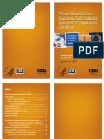 ClinicianBro-Sp-br.pdf
