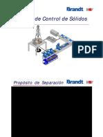 Control Solidos 1