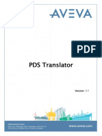 PDS Translation User Guide.pdf