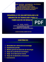 Desarrollo_Metodologia_Absorción_Tecnología_para_Fabricación_Maquinas_MIM [Modo de compatibilidad].pdf