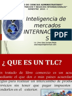 INTELIGENCIA DE MERCADOS DIAPOSITIVAS  II.pptx