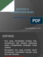 Inovasi1