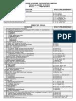 KALENDER-AKADEMIK-2015-2016.pdf