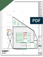 basement 01.pdf