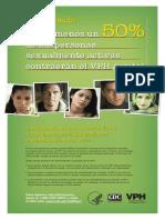 Poster-Sp-hr.pdf