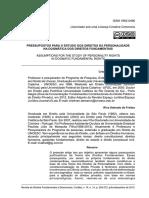 PRESSUPOSTOS.pdf